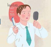 植发医院怎么选的一点小建议